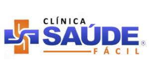 Clínica Saúde Fácil