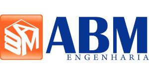 ABM Engenharia