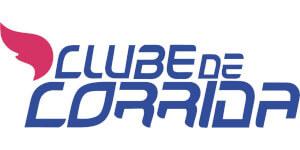 Clube de Corrida