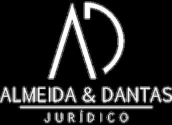 Logo Almeida & Dantas Jurídico