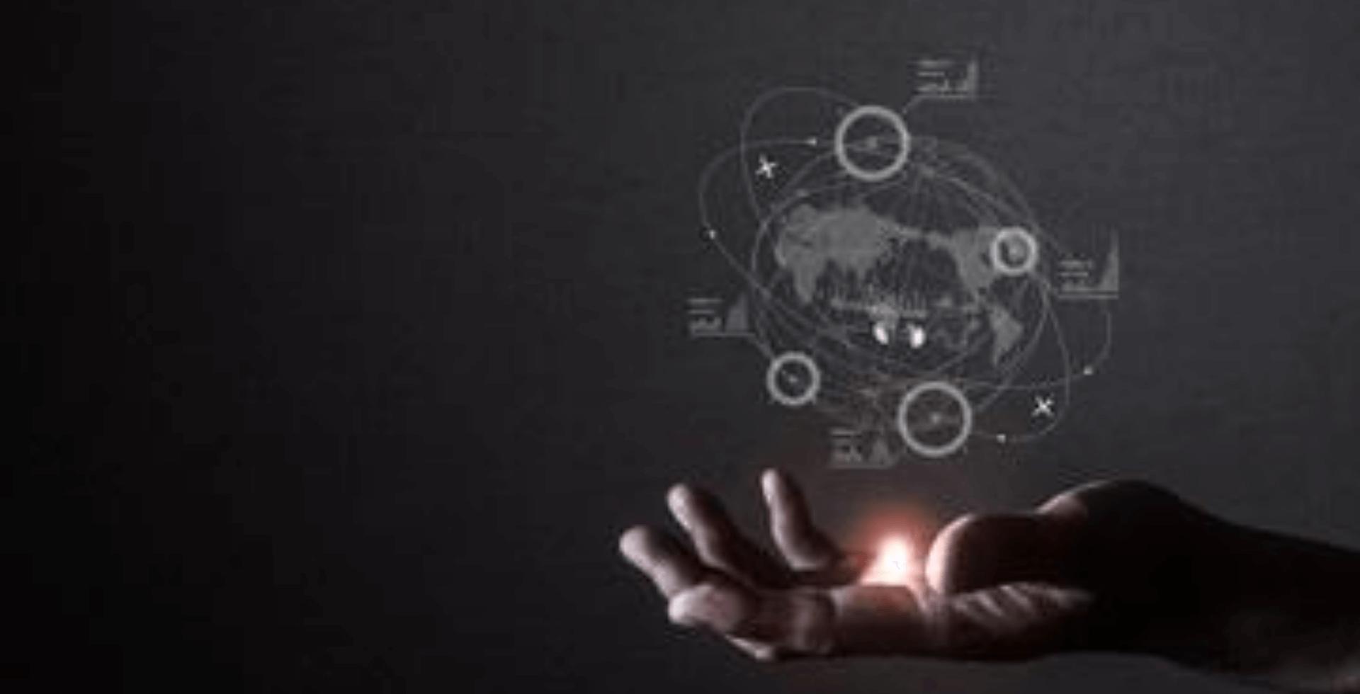 LGPD: o que muda com a nova Lei brasileira de proteção de dados pessoais